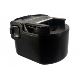 Аккумулятор для AEG B1215R, B1220R, M1230R 12.0V 2100mAh Ni-Mh