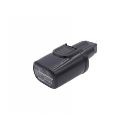 Аккумулятор для Black & Decker FS360 3.6V 2000mAh Ni-Mh