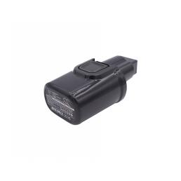 Аккумулятор для Black & Decker FS360 3.6V 3300mAh Ni-Mh