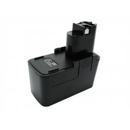 Аккумулятор для WURTH 702300412, ABS 12, ATS 12 12.0V 1500mAh Ni-Mh
