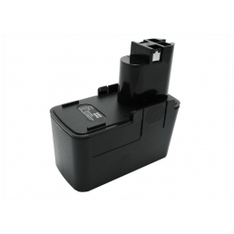 Аккумулятор для Skil 3300K, 3500, B2300 12.0V 1500mAh Ni-Mh