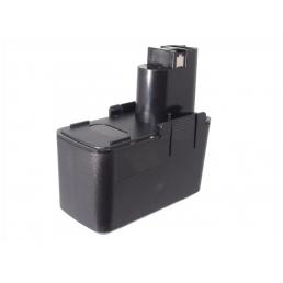 Аккумулятор для WURTH 702300412, ABS 12, ATS 12 12.0V 3000mAh Ni-Mh
