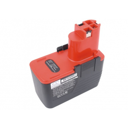 Аккумулятор для Skil 3610, 3650, B2610 14.4V 1500mAh Ni-Mh