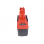 Аккумулятор для Bosch 2607335160, BAT013, BAT015 14.4V 1500mAh Ni-Mh
