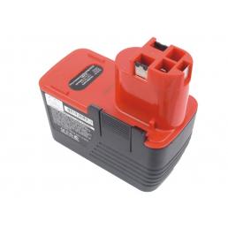 Аккумулятор для Skil 3610, 3650, B2610 14.4V 3000mAh Ni-Mh