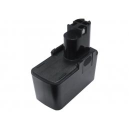 Аккумулятор для Bosch 2607335021, BH1204, BPT1004 12.0V 2100mAh Ni-Mh