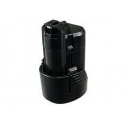Аккумулятор для WURTH 700996210, S 10-A 10.8V 1500mAh Li-ion