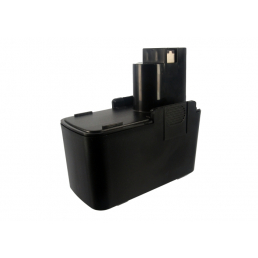 Аккумулятор для Skil 3000, 3100K, B2100 9.6V 2100mAh Ni-Mh