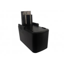 Аккумулятор для Skil 3000, 3100K, B2100 9.6V 3300mAh Ni-Mh