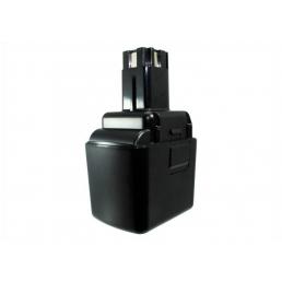 Аккумулятор для Craftsman 11102, 981078-001 12.0V 1500mAh Ni-Mh