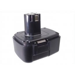 Аккумулятор для Craftsman 11161, 981088-001 12.0V 1500mAh Ni-Mh