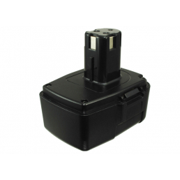 Аккумулятор для Craftsman 11161, 981088-001 12.0V 3000mAh Ni-Mh