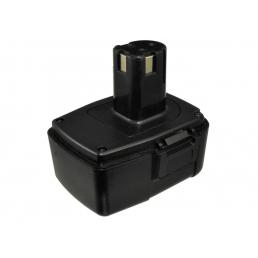 Аккумулятор для Craftsman 11074, 11100, 974852-002 9.6V 3000mAh Ni-Mh