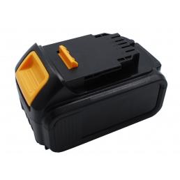 Аккумулятор для Dewalt DCB182, DCB183 20.0V 2600mAh Li-ion