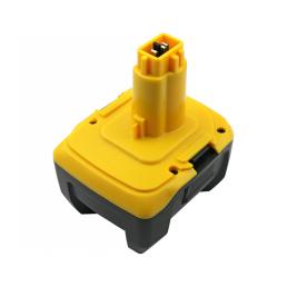 Аккумулятор для WURTH BS 14-A 14.4V 3000mAh Li-ion