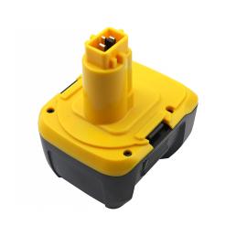 Аккумулятор для WURTH BS 14-A 14.4V 5000mAh Li-ion