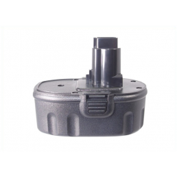 Аккумулятор для Dewalt DC9096, DE9039, DW9095 18.0V 3000mAh Ni-Mh