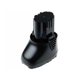 Аккумулятор для DREMEL 757-01, 855-02, 855-45 10.8V 2000mAh Li-ion
