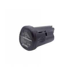 Аккумулятор для DREMEL B812-01, B812-02 10.8V 1500mAh Li-ion