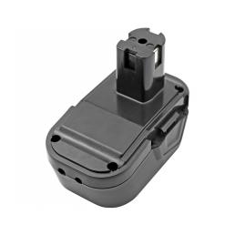 Аккумулятор для Einhell BT-CD 14.4V 2500mAh Li-ion