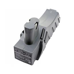 Аккумулятор для Einhell RG-CH 18.0V 3000mAh Li-ion