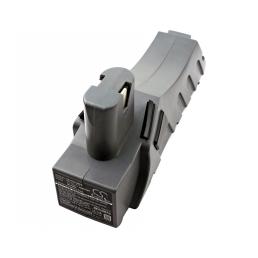 Аккумулятор для Einhell RG-CH 18.0V 5000mAh Li-ion