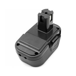 Аккумулятор для Einhell BT-CD 10.8V 1500mAh Li-ion