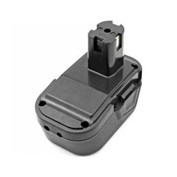 Аккумулятор для Einhell BT-CD 10.8V 2500mAh Li-ion