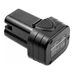 Аккумулятор для Einhell 4513377E 10.8V 2500mAh Li-ion