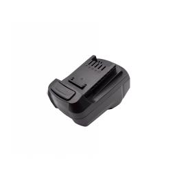 Аккумулятор для Einhell 45.113.14 14.4V 2000mAh Li-ion