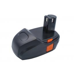 Аккумулятор для Einhell 4511894 18.0V 2100mAh Li-ion