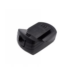 Аккумулятор для Einhell 29061, 4513681E 18.0V 2000mAh Li-ion