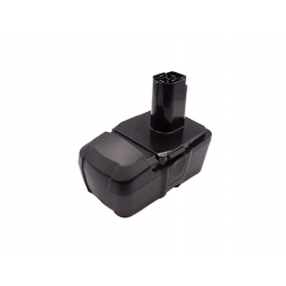 Аккумулятор для Einhell 4513275 18.0V 3000mAh Ni-Mh