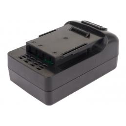 Аккумулятор для Einhell 4511319 14.4V 1500mAh Li-ion