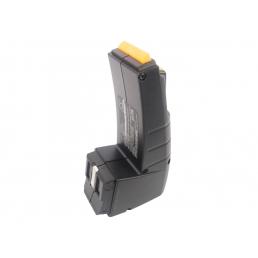 Аккумулятор для Festool CCD9.6 9.6V 2100mAh Ni-Mh