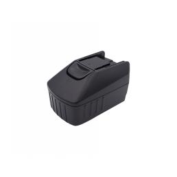 Аккумулятор для FEIN B18A.165.01 18.0V 3000mAh Li-ion