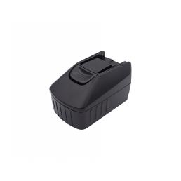 Аккумулятор для FEIN B18A.165.01 18.0V 4000mAh Li-ion