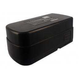 Аккумулятор для Festool BPS12C 12.0V 2100mAh Ni-Mh
