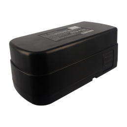 Аккумулятор для Festool BPS12C 12.0V 3300mAh Ni-Mh