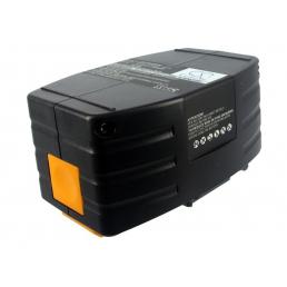 Аккумулятор для Festool 489003, BPH12, TBP12 12.0V 2100mAh Ni-Mh