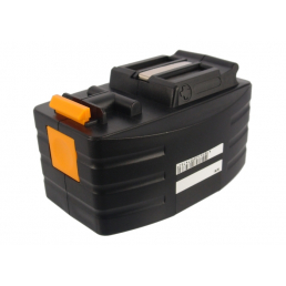 Аккумулятор для Festool 489003, BPH12, TBP12 12.0V 3300mAh Ni-Mh