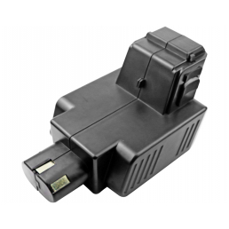 Аккумулятор для HILTI BP60, BP72 24.0V 2000mAh Ni-Mh
