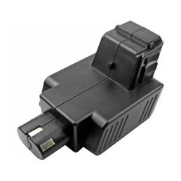 Аккумулятор для HILTI BP60, BP72 24.0V 3300mAh Ni-Mh