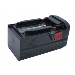 Аккумулятор для HILTI 2203932, 418009, B36, B36V 36.0V 3000mAh Li-ion
