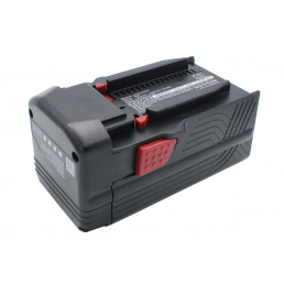 Аккумулятор для HILTI 2203932, 418009, B36, B36V 36.0V 4000mAh Li-ion