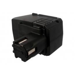 Аккумулятор для HILTI SBP10, SPB105 9.6V 2100mAh Ni-Mh