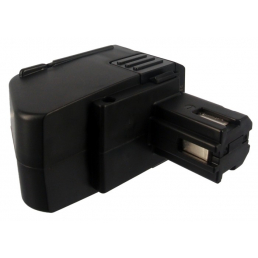 Аккумулятор для HILTI SBP10, SPB105 9.6V 3300mAh Ni-Mh