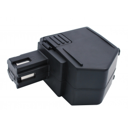 Аккумулятор для HILTI 00315082, SB12, SFB120, SFL12 12.0V 2100mAh Ni-Mh