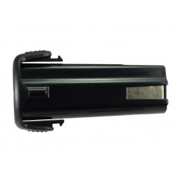 Аккумулятор для Hitachi 326263, 326299, EBM 315 3.6V 1500mAh Li-ion