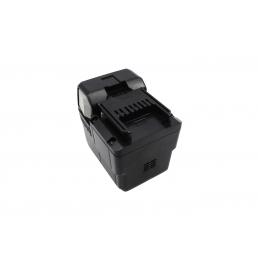 Аккумулятор для Hitachi 328036, BSL 3626 36.0V 3000mAh Li-ion